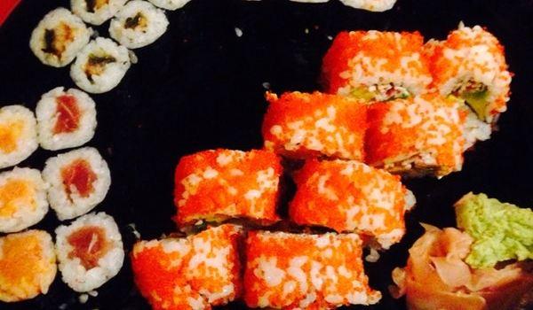 Yes Sushi2