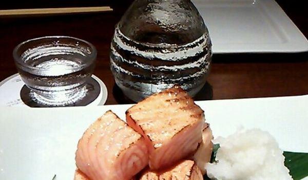 Kichiri, Hankyu Okamoto