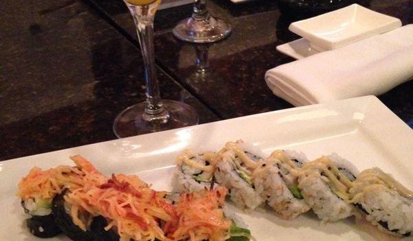 Kabooki Sushi3