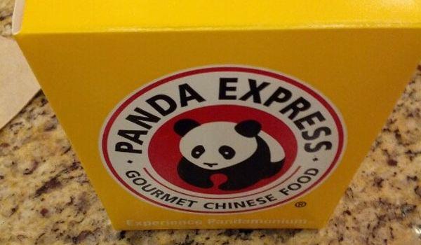 Panda Express2