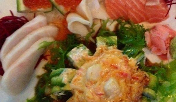Sushi Katana1
