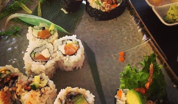 Nama Sushi3