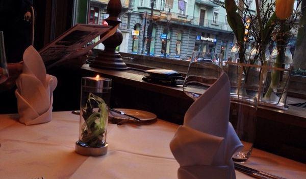 Restaurant Lapin2
