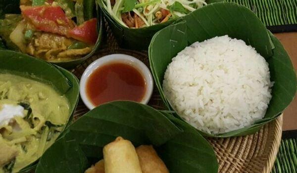The Red Tomato Italian & Khmer Restaurant3