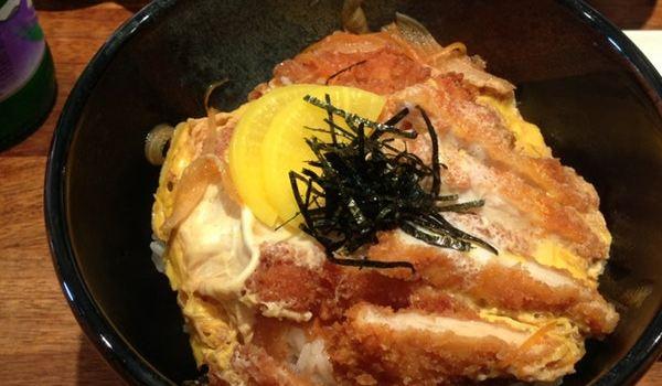 Sushiya1