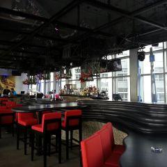 Mai Bar User Photo