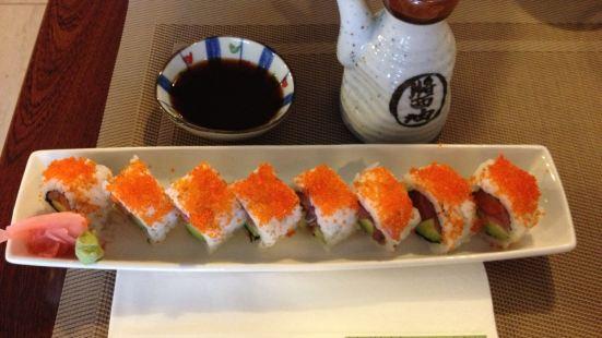 Chiyoda Sushi Bar