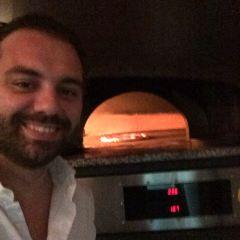 Biancorosso Pizza User Photo