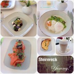 Steirereck User Photo