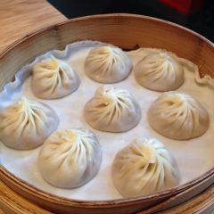 Din Tai Fung (World Square) User Photo