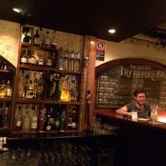 Papa Gedes Bar User Photo