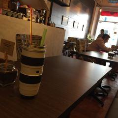 Soul Cafe用戶圖片