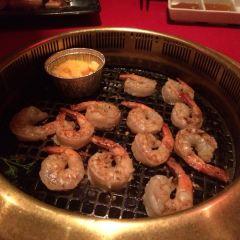 Gyu-Kaku Japanese BBQ Dining User Photo