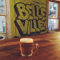 Belleville User Photo