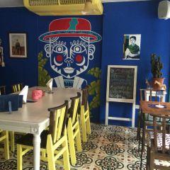 Casa Azul用戶圖片