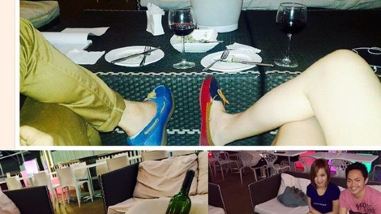 Pino Restaurant