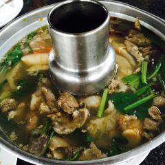 Mum Aroi Seafood Restaurant User Photo