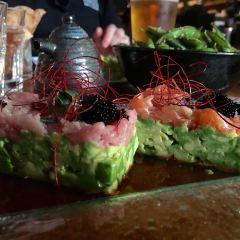 Ginza Sushi & Sake User Photo