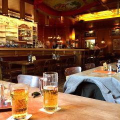 Klosterhof User Photo