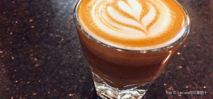 Render Coffee3