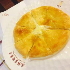 JiFu LuoSi Restaurant (Cui Wei) User Photo