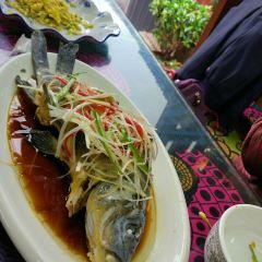 Xiao Chu Zi Private Kitchen User Photo