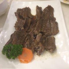 煲王粵菜餐廳用戶圖片