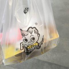 周黑鴨(黃石鐘樓店)用戶圖片