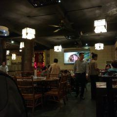 Yun Lai Ju Vegetarian Restaurant (XiangMiHu) User Photo