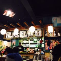 Kogawa Japanese Restaurant User Photo