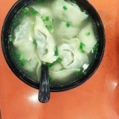 Zhuang Shi Long Xing Lao Shanghai Noodle House( The Bund ) User Photo