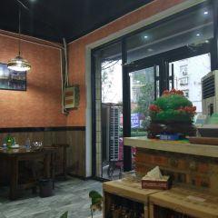 湘菜館(鐵西店)用戶圖片