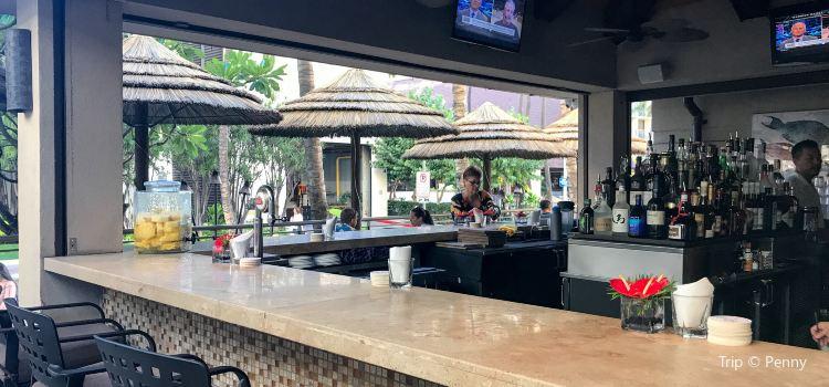 Roy's Waikiki1