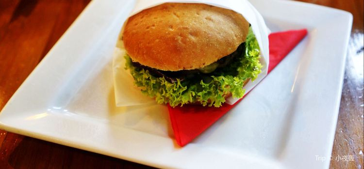 Devil Burger3