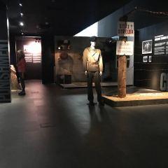 Museum of Communism User Photo