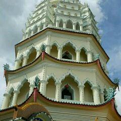 極樂寺用戶圖片