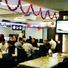 Jing Xin Yuan Vegetarian Food Restaurant User Photo