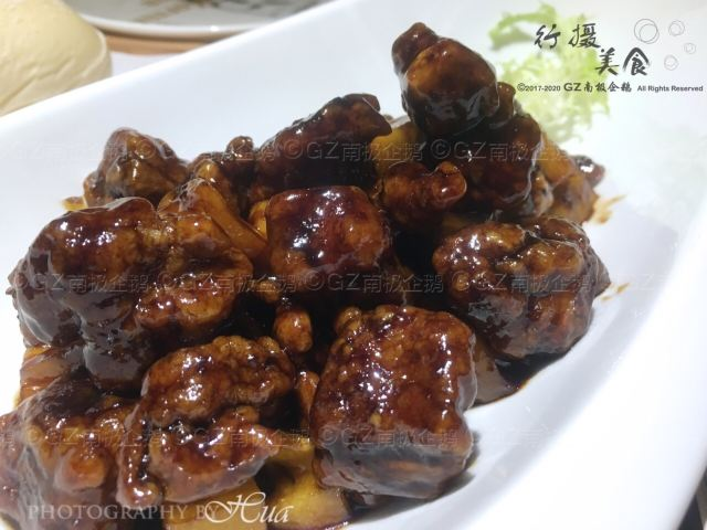 Xiao Bing Sheng