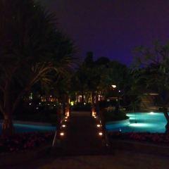 RIBS (Shangri-La Hotel Guangzhou) User Photo