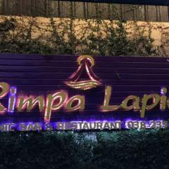 Rimpa Lapin User Photo