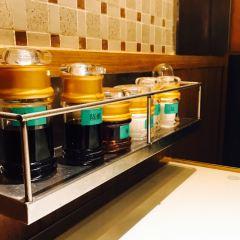 Zhu Huang Teahouse User Photo