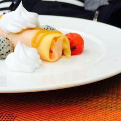 Kroya餐廳用戶圖片