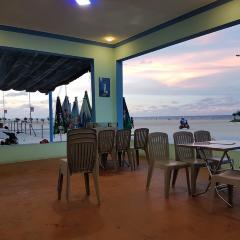 Thuan An Beach User Photo