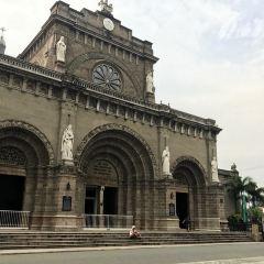 카사 마닐라 여행 사진
