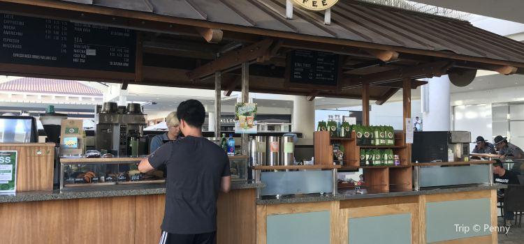 Honolulu Coffee3