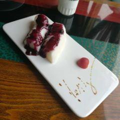 湯山熙園生態餐廳用戶圖片