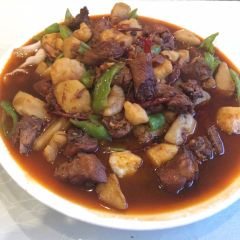 Silu Restaurant User Photo