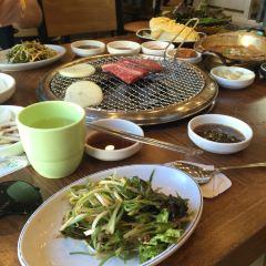 Wonjo Eonyang Bulgogi User Photo