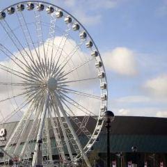 Tunica Arena and Expo Centre User Photo