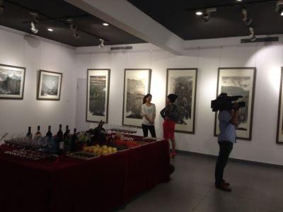 Hongqi Art Gallery
